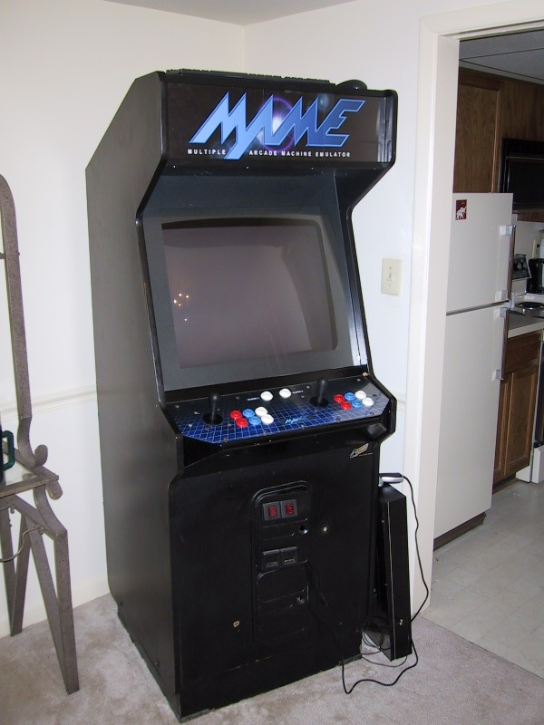Andy's MAME Cabinet.jpg