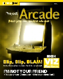 Project Arcade cover.jpg