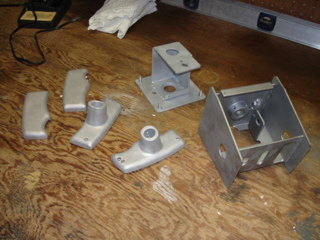 Stripped yoke parts.jpg