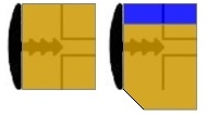 T-molding regular and offset 2.jpg