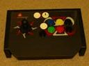 MS Xbox Arcade Joystick and Hack guide.jpg