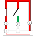 PushbuttonMicroswitchWire2.png