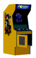 1up-arcade.png